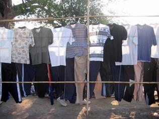 80_(P)_Monchrome Clothes.jpg