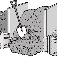 Three Bins Composting Systemystem.png