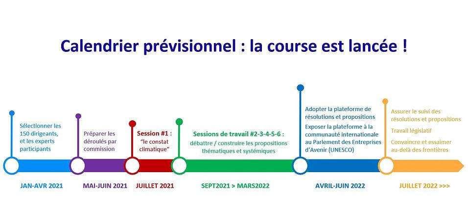 Accueil4.JPG