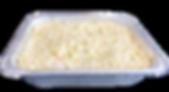 coleslaw-web.png