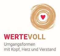 Logo Wertevoll.tif