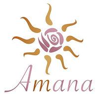Amana Mensch und Charakter.JPG