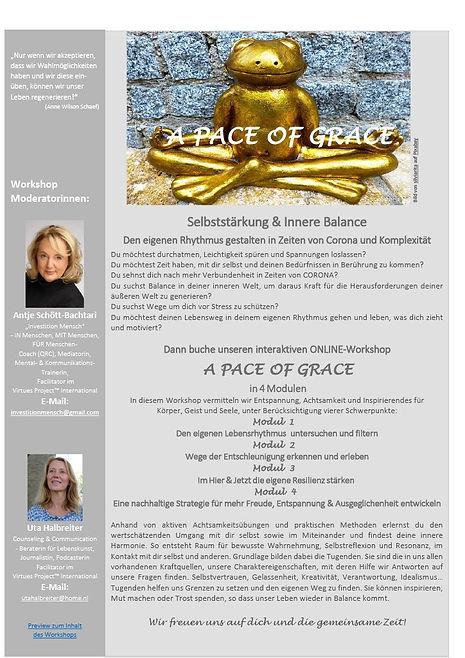 Pace of Grace Workshop Uta & Antje.jpg