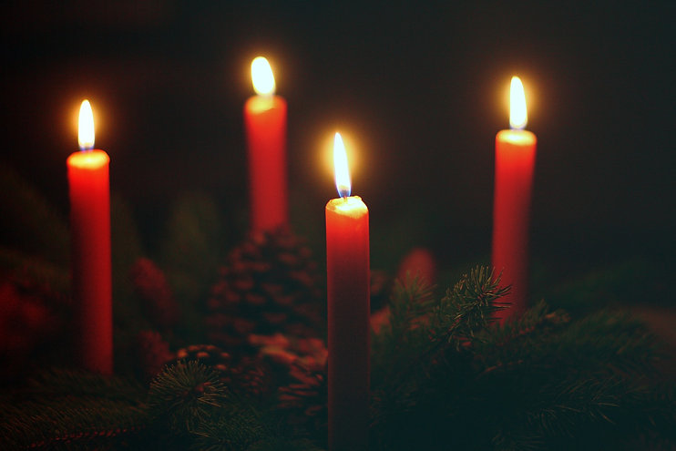 advent-wreath-3010849_1920.jpg