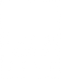 logo.weiss.pfad.png