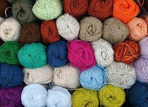 wool-742770_1280.jpg