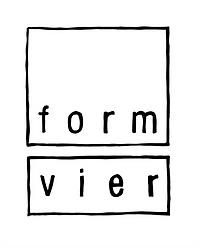 logo.schwarz.pfad.png