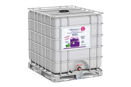 Tovasan® Air Professional 1.000 l IBC