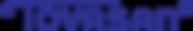 161107_Tovasan_logo_Blau_V4[78996].png