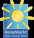 reisemarkt_rhein_neckar_pfalz_logo_2655.