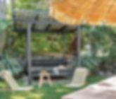 DSC07007_edited.jpg