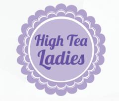 high tea ladies.PNG