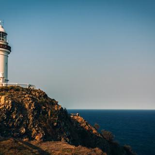 Lighthouse Walks