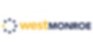 West Monroe Logo.png