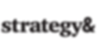 strategy-and-vector-logo.png