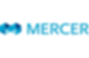 mercer-logo-vector.png