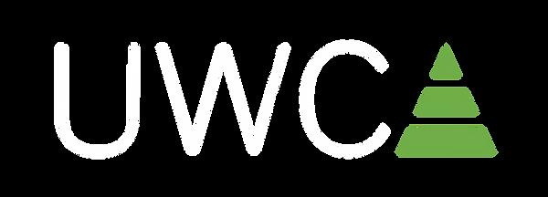 UWCA White.png