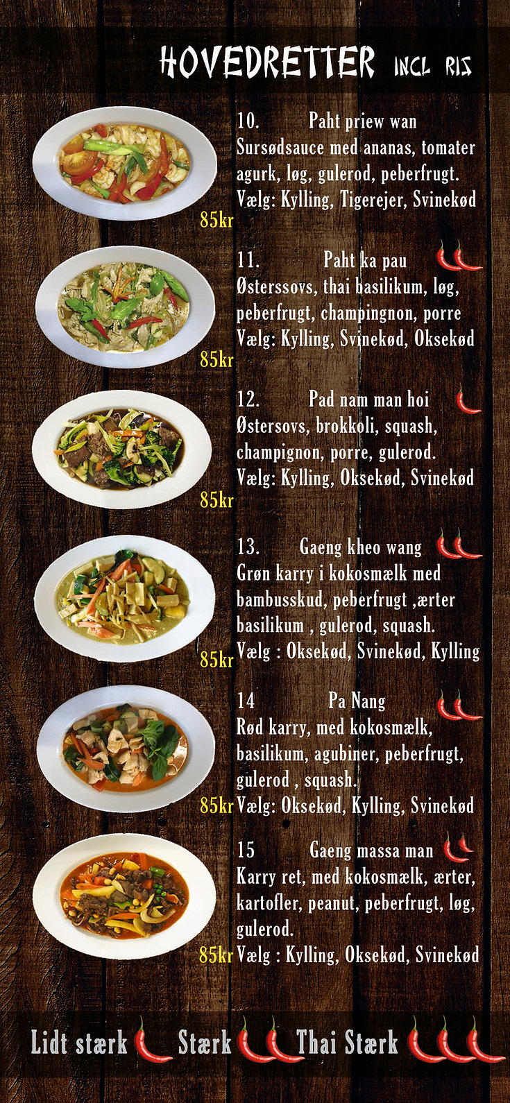 thai mekort back14-11-18 print ret 10-15