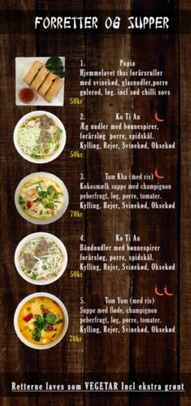thai menukortfront10-11-18 til print 1-5