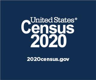 Census Partnership Web Badges_2A_v1.8_12