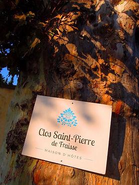 plaque Clos copie.jpg