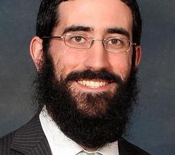 Rabbi Glasman Photo.jpg