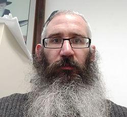 Rabbi BJ Junior.jpg