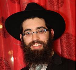 Rabbi DL Shmerling.png