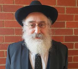 rabbi cohen.jpg