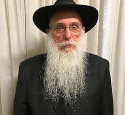 rabbi glick.jpg