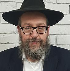 rabbi t new.jpg