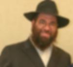 Menachem Lipsker.png