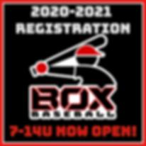 2021 Registration.png