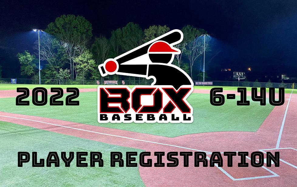 2022 Registration.jpg