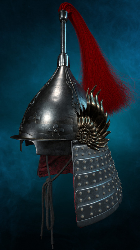 WarriorHelmet_01.jpg