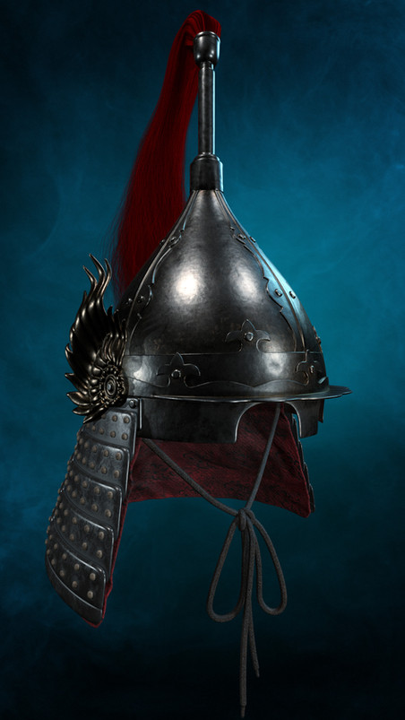 WarriorHelmet_02.jpg