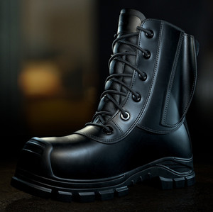 Safety Boot