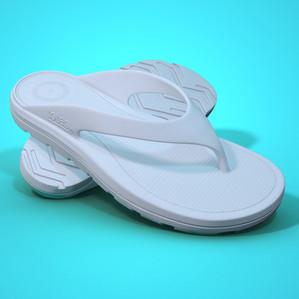 Totes Sandal