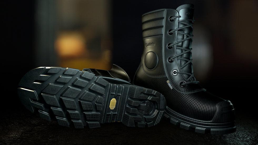 Boot_Home.jpg