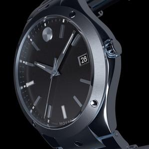 Movado SE Watches