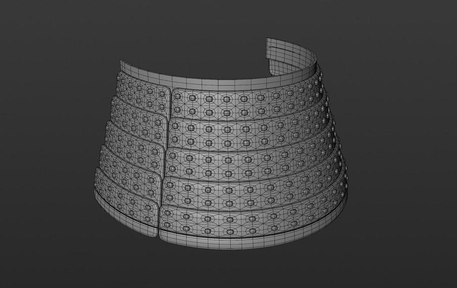 HelmetWorkflow_06.jpg