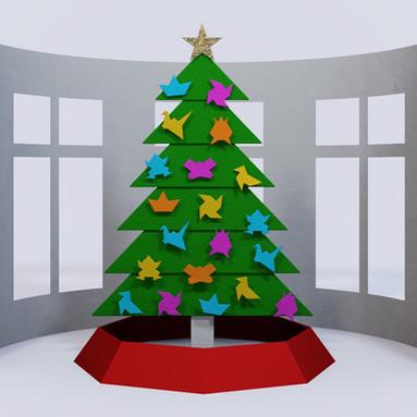 Rockettes Christmas Spectacular