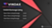 VinDAX Exchange Listing.png