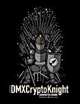 DMX-CryptoKnight-logo.png