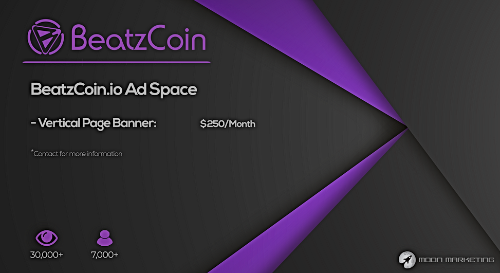 BeatzCoin Ad Space.png