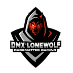 LoneWolf_Large.png