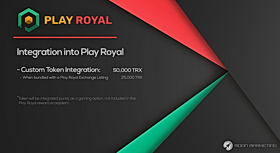 Play Royal Use Case.png