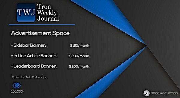 TronWeeklyJournal Ad Space.png