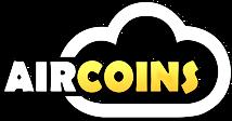Aircoins Logo.png