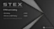 Stex Exchange Listing.png